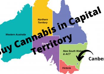 Capital-Territory-Australia-Map