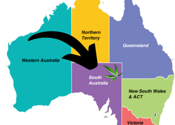 Map-of-South-Australia-and-Weed